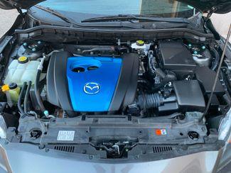 2013 Mazda Mazda3 i Touring 3 MONTH/3,000 MILE NATIONAL POWERTRAIN WARRANTY Mesa, Arizona 8