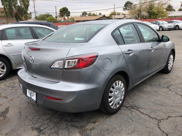 2013 Mazda Mazda3 i SV CAR PROS AUTO CENTER (702) 405-9905 Las Vegas, Nevada 2