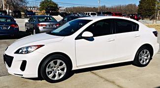 2013 Mazda Mazda3 i Sport Imports and More Inc  in Lenoir City, TN