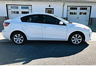 2013 Mazda Mazda3 i Sport Imports and More Inc  in Lenoir City, TN
