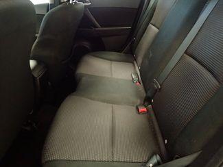 2013 Mazda Mazda3 i Sport Lincoln, Nebraska 2
