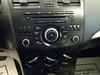 2013 Mazda Mazda3 i Sport Lincoln, Nebraska 6