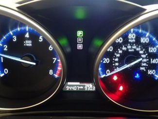 2013 Mazda Mazda3 i Sport Lincoln, Nebraska 7