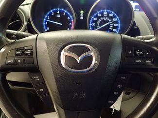 2013 Mazda Mazda3 i Sport Lincoln, Nebraska 8