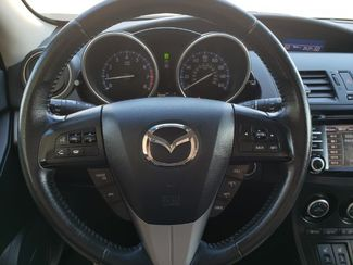 2013 Mazda Mazda3 i Grand Touring LINDON, UT 10