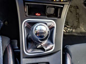 2013 Mazda Mazda3 Mazdaspeed3 Touring LINDON, UT 12