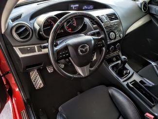 2013 Mazda Mazda3 Mazdaspeed3 Touring LINDON, UT 13