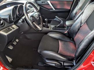 2013 Mazda Mazda3 Mazdaspeed3 Touring LINDON, UT 14