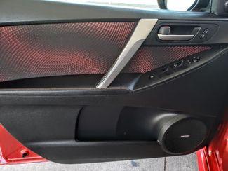 2013 Mazda Mazda3 Mazdaspeed3 Touring LINDON, UT 16