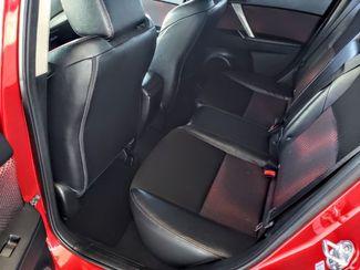 2013 Mazda Mazda3 Mazdaspeed3 Touring LINDON, UT 17