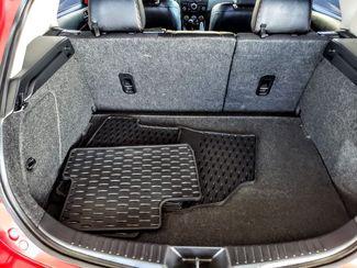 2013 Mazda Mazda3 Mazdaspeed3 Touring LINDON, UT 18