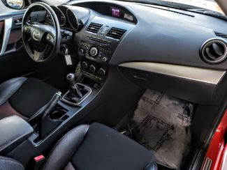 2013 Mazda Mazda3 Mazdaspeed3 Touring LINDON, UT 20