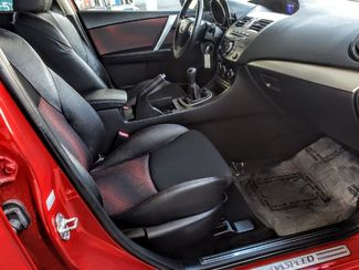 2013 Mazda Mazda3 Mazdaspeed3 Touring LINDON, UT 21