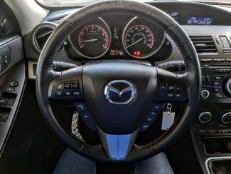 2013 Mazda Mazda3 Mazdaspeed3 Touring LINDON, UT 9