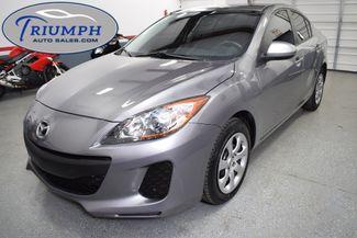 2013 Mazda Mazda3 i Sport in Memphis, TN 38128