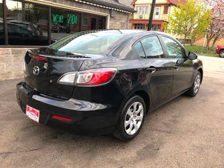 2013 Mazda Mazda3 i  city Wisconsin  Millennium Motor Sales  in , Wisconsin