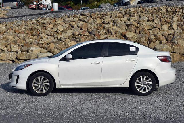 2013 Mazda Mazda3 i Touring Naugatuck, Connecticut 1