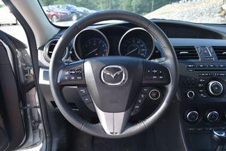 2013 Mazda Mazda3 i Touring Naugatuck, Connecticut 17