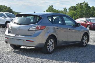 2013 Mazda Mazda3 i Touring Naugatuck, Connecticut 5