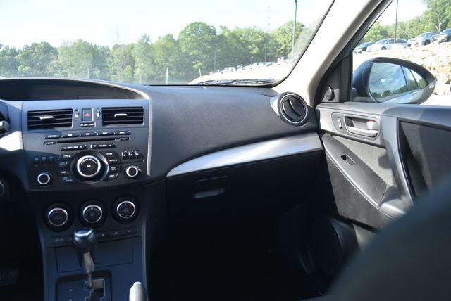 2013 Mazda Mazda3 i Touring Naugatuck, Connecticut 16