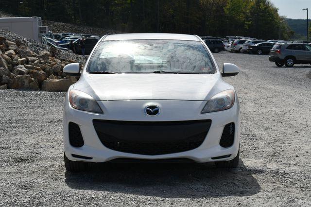 2013 Mazda Mazda3 i Touring Naugatuck, Connecticut 7