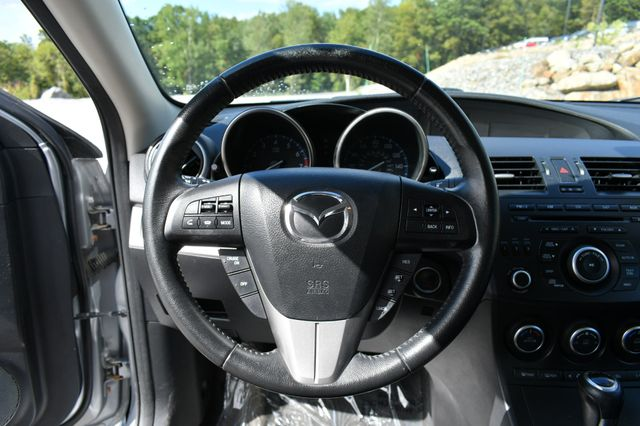 2013 Mazda Mazda3 i Touring Naugatuck, Connecticut 19