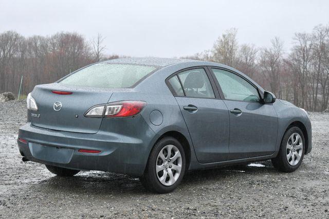 2013 Mazda Mazda3 i SV Naugatuck, Connecticut 6