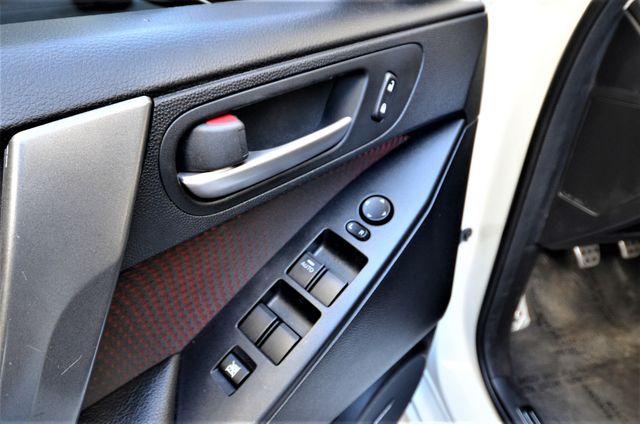 2013 Mazda Mazda3 Mazdaspeed3 Touring in Reseda, CA, CA 91335