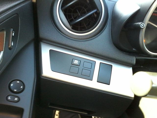 2013 Mazda Mazda3 Turbo Mazda speed3 Touring Boerne, Texas 24