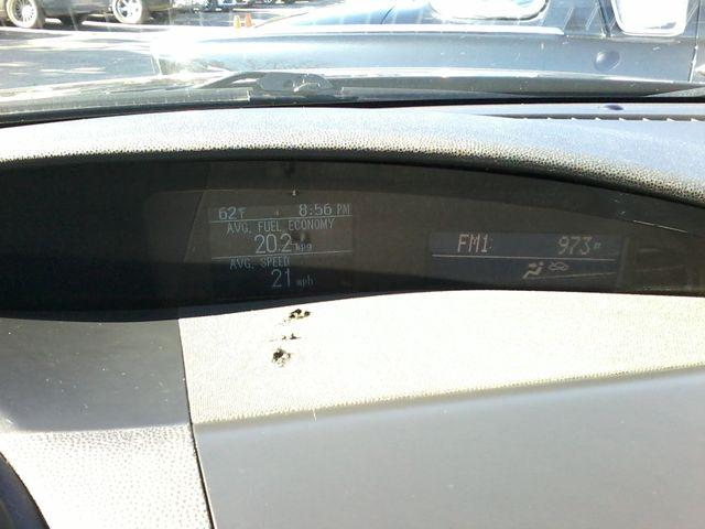 2013 Mazda Mazda3 Turbo Mazda speed3 Touring Boerne, Texas 25