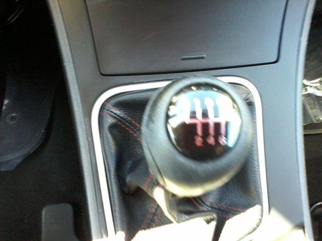 2013 Mazda Mazda3 Turbo Mazda speed3 Touring Boerne, Texas 26