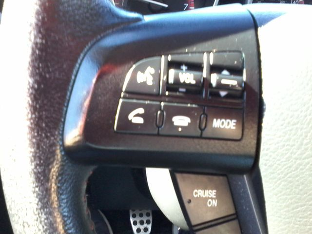 2013 Mazda Mazda3 Turbo Mazda speed3 Touring Boerne, Texas 27