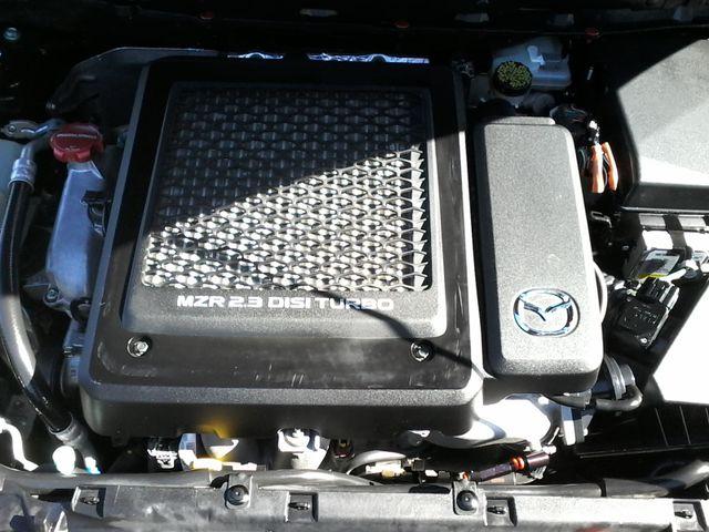 2013 Mazda Mazda3 Turbo Mazda speed3 Touring Boerne, Texas 29