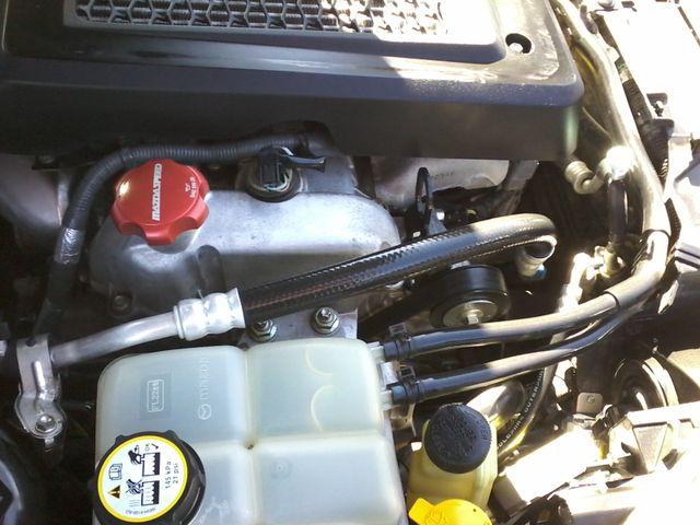 2013 Mazda Mazda3 Turbo Mazda speed3 Touring Boerne, Texas 30