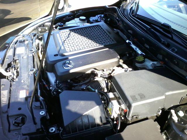 2013 Mazda Mazda3 Turbo Mazda speed3 Touring Boerne, Texas 33