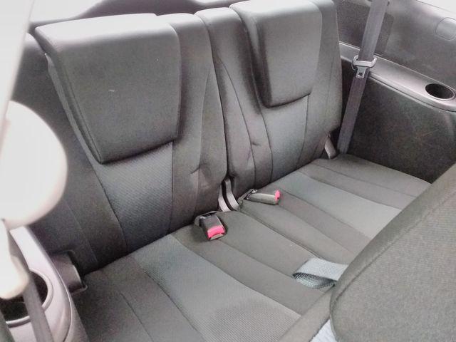 2013 Mazda Mazda5 Sport Houston, Mississippi 11