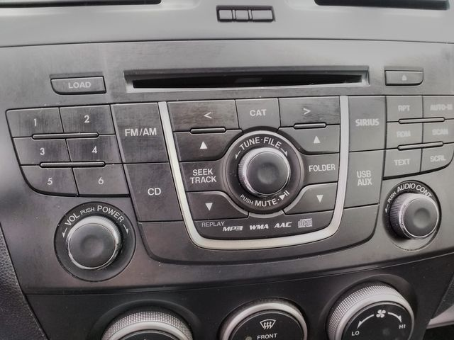 2013 Mazda Mazda5 Sport Houston, Mississippi 15