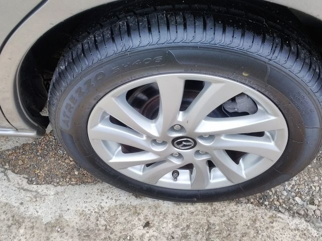 2013 Mazda Mazda5 Sport Houston, Mississippi 6