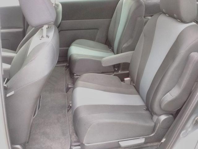 2013 Mazda Mazda5 Sport Houston, Mississippi 9