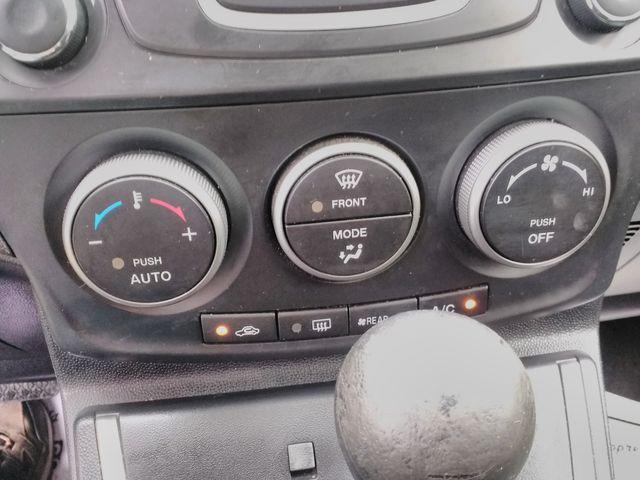 2013 Mazda Mazda5 Sport Houston, Mississippi 16