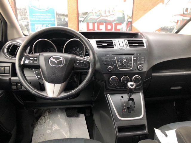2013 Mazda Mazda5 Touring CAR PROS AUTO CENTER (702) 405-9905 Las Vegas, Nevada 8