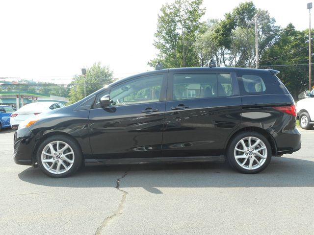 2013 Mazda Mazda5 Touring in New Windsor, New York 12553