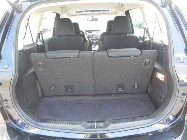 2013 Mazda Mazda5 Touring in New Windsor, New York 12553
