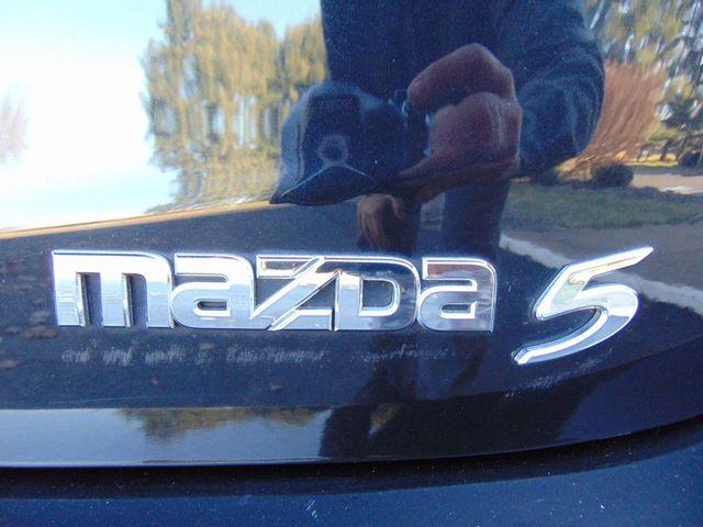 2013 Mazda Mazda5 Touring in Sterling, VA 20166