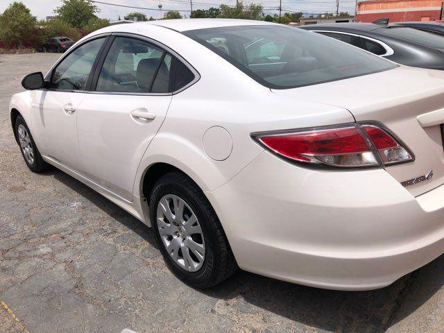 2013 Mazda Mazda6 i Sport CAR PROS AUTO CENTER (702) 405-9905 Las Vegas, Nevada 3
