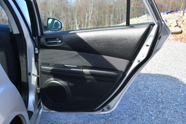 2013 Mazda Mazda6 i Touring Plus Naugatuck, Connecticut 10