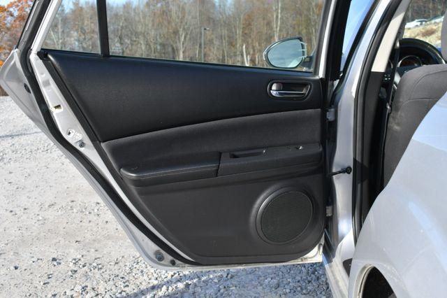 2013 Mazda Mazda6 i Touring Plus Naugatuck, Connecticut 11