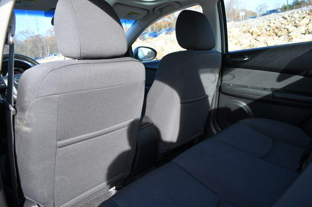 2013 Mazda Mazda6 i Touring Plus Naugatuck, Connecticut 12