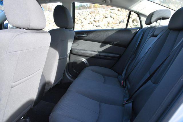 2013 Mazda Mazda6 i Touring Plus Naugatuck, Connecticut 13