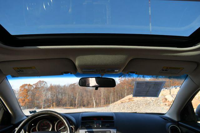 2013 Mazda Mazda6 i Touring Plus Naugatuck, Connecticut 17
